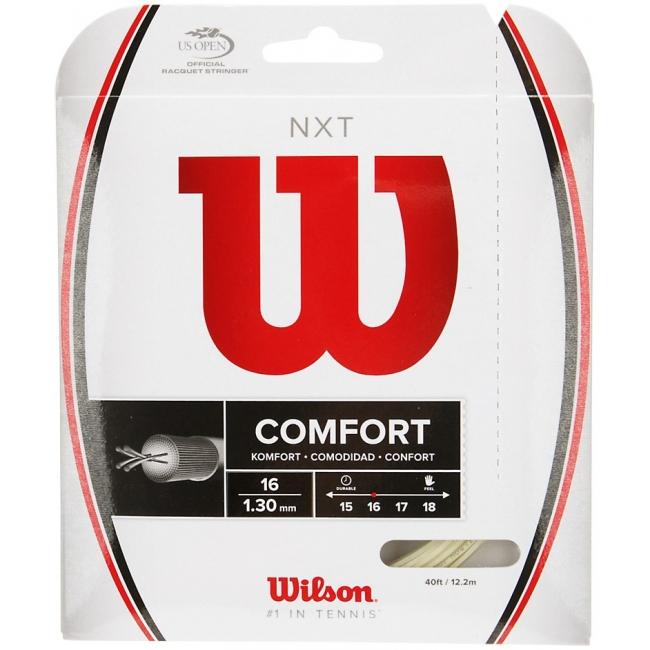 Corda wilson nxt 16-650x650