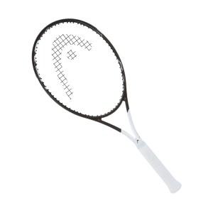 raquete-de-tenis-head-graphene-360-speed-mp