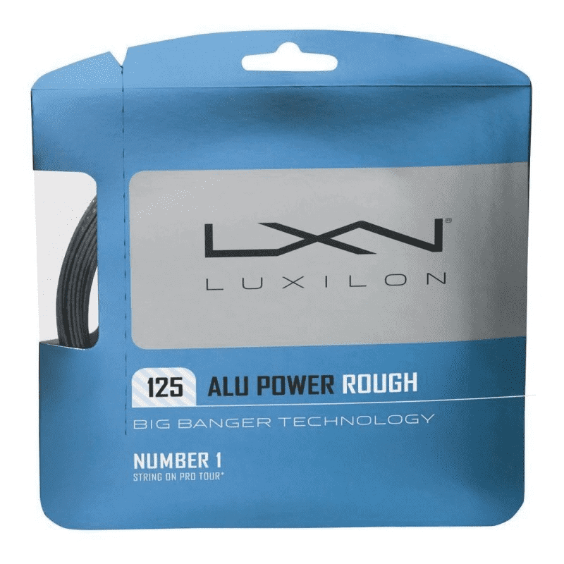 alu power