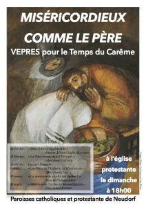 Vêpres-Carême-2016
