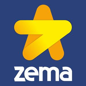 logo Zema