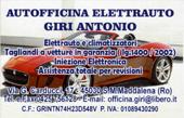 Autofficina Giri_web