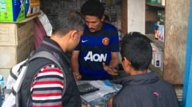 Nepal16_Newsletter - 22