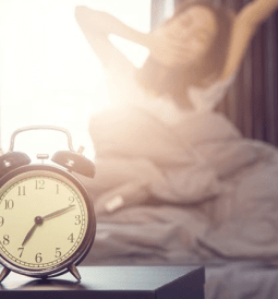 5 Tips for a Healthier Morning 3