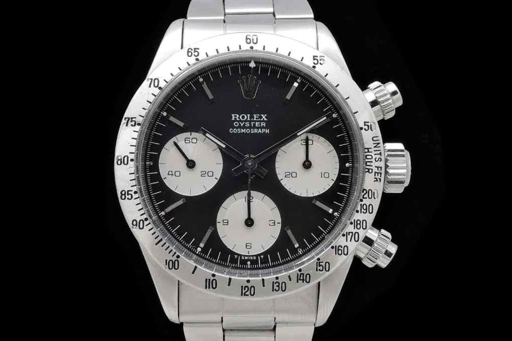 Rolex klokke, Dyr klokke - hva gjør egentlig en klokke kostbar