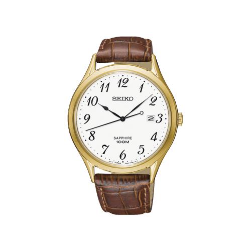 Seiko klokke, Dyr klokke - hva gjør egentlig en klokke kostbar
