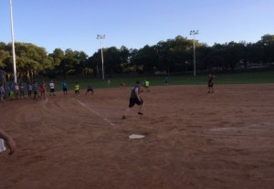 Blog - Texas Kickball v3 - Picture 1