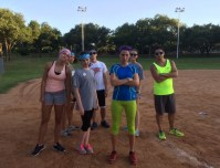 Blog - Texas Kickball v3 - Picture 6