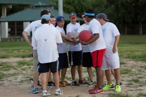 Blog - Texas Kickball v3 - Picture 7