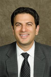 Nirav is a Director in the Chicago Office