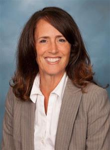 Barbara is an Internal Audit Financial Advisory Director in our Los Angeles office.