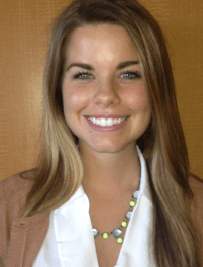 Emily is now a Recruiting Coordinator. She leads the recruiting efforts for the Houston Office