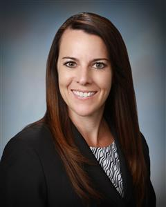 Nicole is an Internal Audit Financial Advisory Director in our Phoenix office