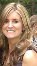Danielle Flood