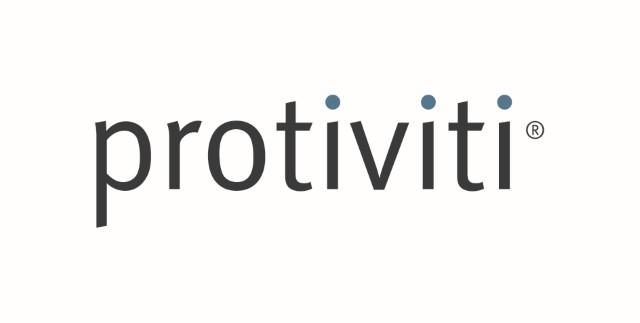 The Protiviti Career