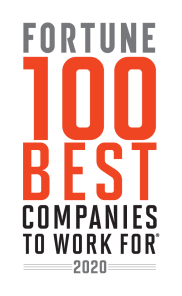 Fortune100Best logo-2020
