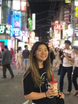 Anna-Seoul