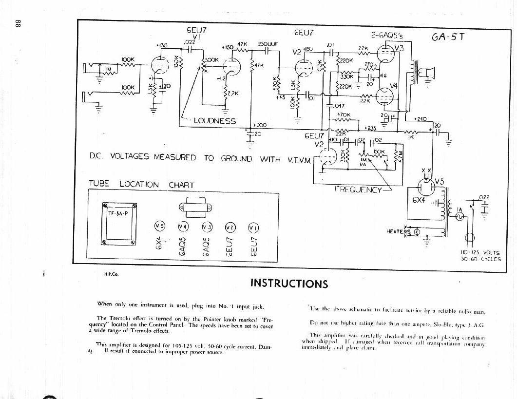 New Page 1 Protoboardseshoppe