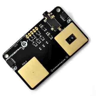 Arduino Compatible Boards
