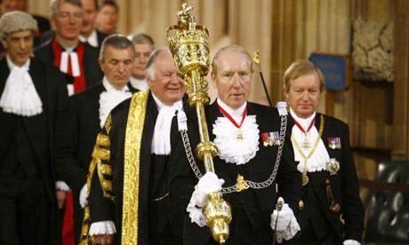 Sir Michael Alan Willcocks