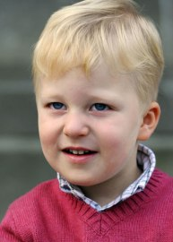 Emmanuel de Bélgica