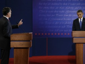 obama-romney-debate-ap
