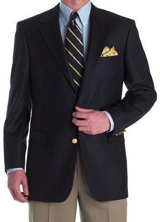 Combinado chaqueta semiformal