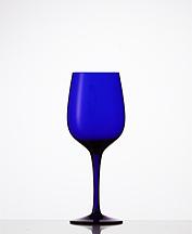 copa azul