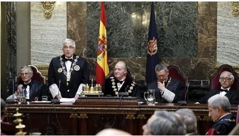presidencia 2012