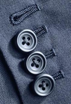 botonadura chaqueta