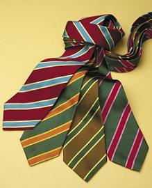corbataseda