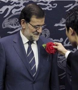 Japón España socios globales para negocios e inversiones