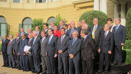 Rajoy-Consejo-Europeo-Mediterraneo-convierta_EDIIMA20131023_0253_4