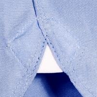triángulo entre delantero y trasero (2)