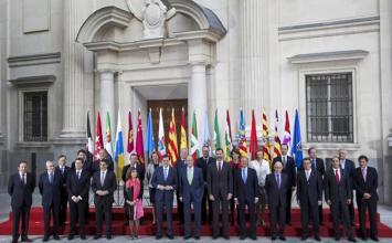 Foto-familia-conferencia-presidentes