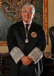 G. Moliner Tamborero