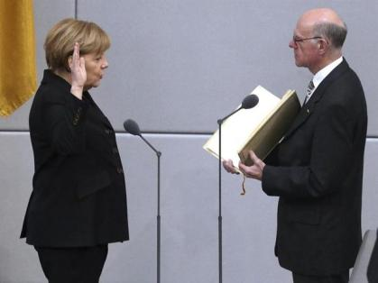 Jura Merkel