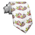 corbata3