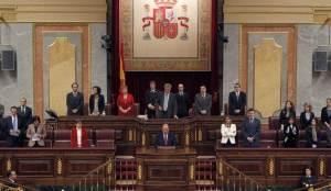 Mesa del Congreso2
