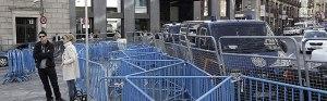 2012102382rodea_el_congreso_dentro