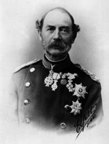 Christian IX de Dinamarca