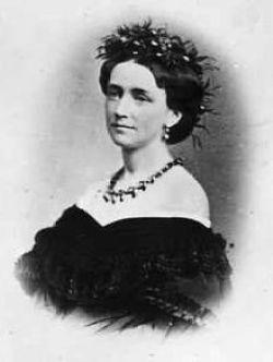 Luisa von Hessen-Kassel