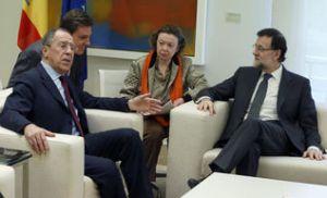 Mariano_Rajoy-Sergei_Lavrov-reunion-Ucrania-Rusia_MDSIMA20140304_0353_22