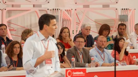 PSOE-Pedro-Sanchez-intervencion-Congreso_EDIIMA20140727_0296_4