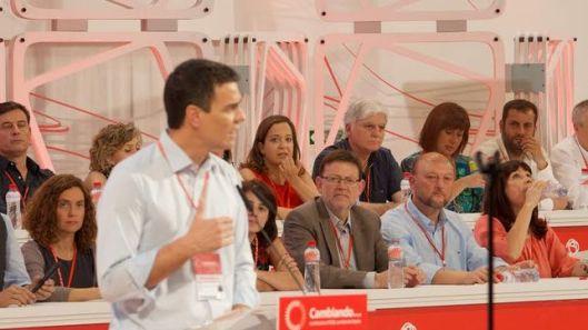 PSOE-Pedro-Sanchez-intervencion-Congreso_EDIIMA20140727_0296_4