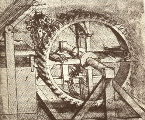 secadora de tambor
