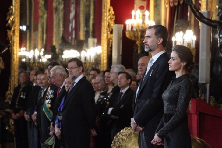 reyes_cuerpo_diplomatico_20150121_05