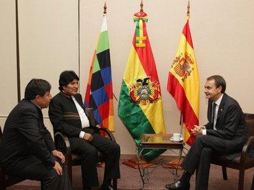 significado de los colores de la primera bandera de bolivia