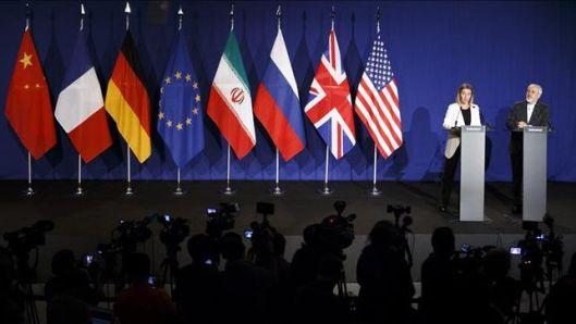 Iran-potencias-sientan-acuerdo-nuclear_EDIIMA20150402_0464_13