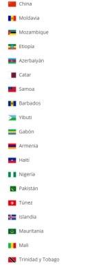 países jul 15 (4)